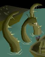File:Swamp creature.png