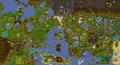 Enchanted key map.png