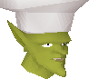 File:Goblin Cook chathead.png