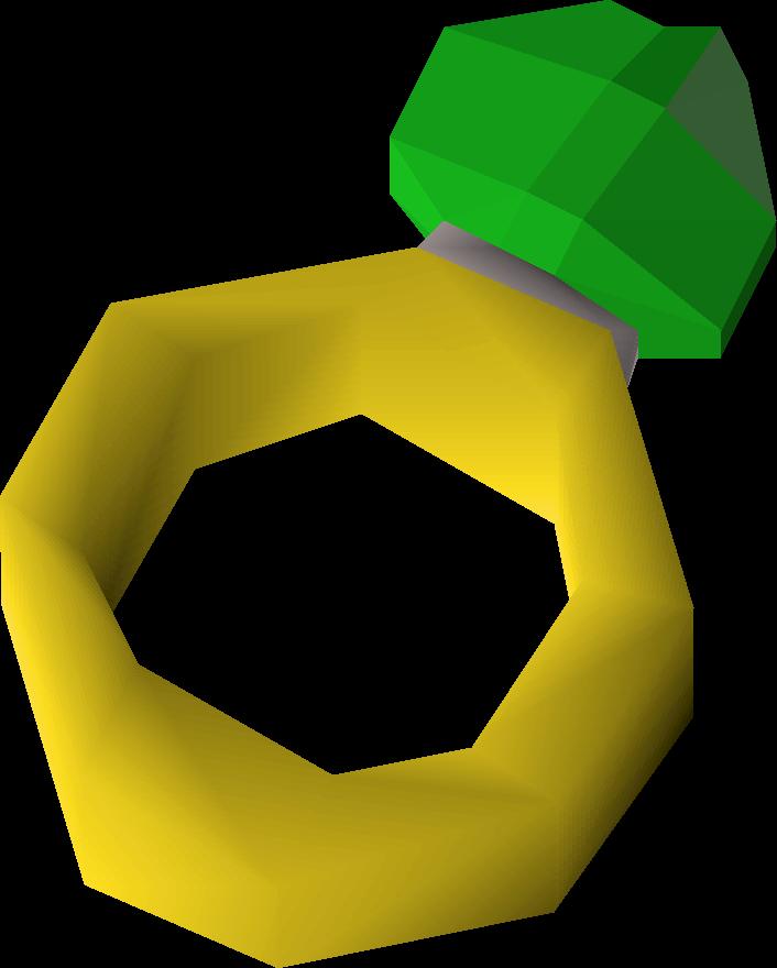 Ring of dueling   Old School RuneScape Wiki   FANDOM powered by Wikia