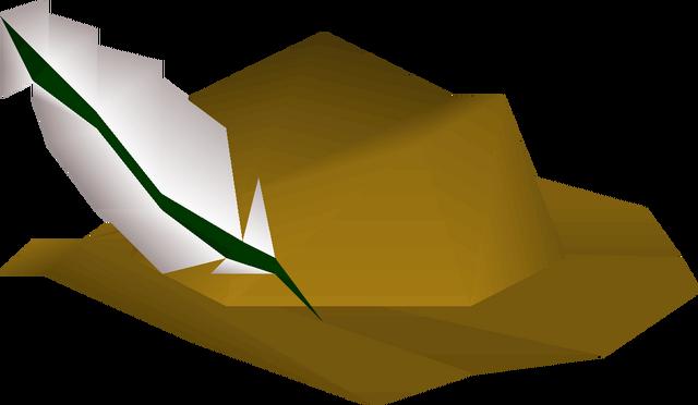 File:Tan cavalier detail.png
