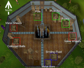 Tower of Life Repair Supplies Location.png