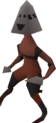Abyssal guardian.png