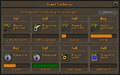 Additional Grand Exchange Slots (1).png