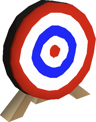 File:Archery target built.png