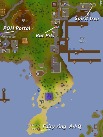 File:Asgarnian Ice Dungeon location.png