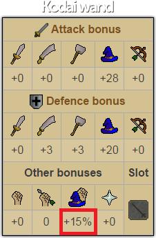 Dev Blog- Raids Armours & Rewards (4)