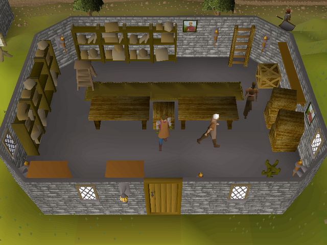 File:Emote clue - cheer edgeville general store.png