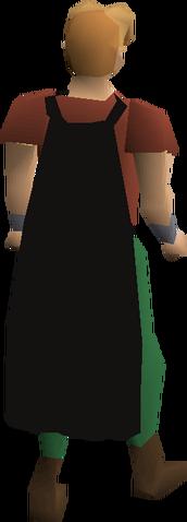 File:Fremennik black cloak equipped.png