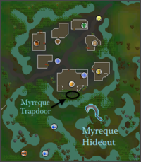Myreque Map for ISOM