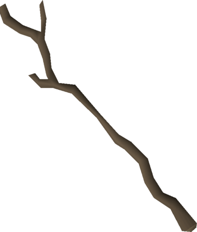File:Slayer's staff detail.png
