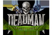 The Deadman Spring Invitational Has Begun! newspost