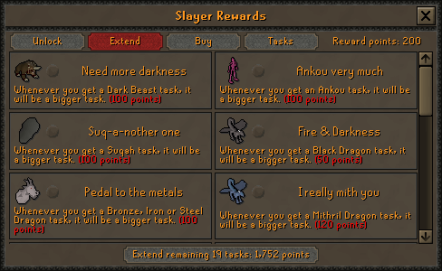 File:Angler's Outfit & Slayer (1).png