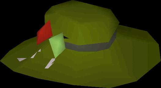 File:Angler hat detail.png