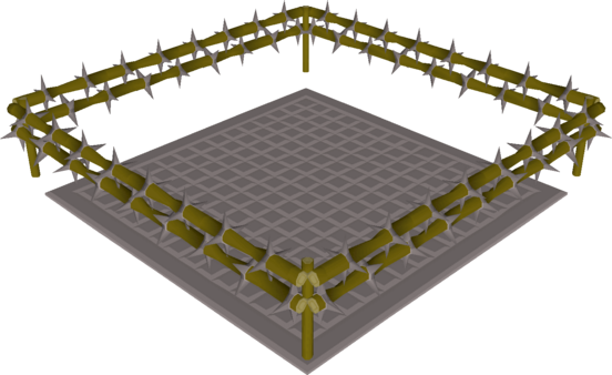 File:Combat ring built.png