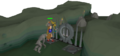Dagannoth King Doors.png