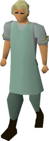 File:Horace.png