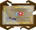Thumbnail for version as of 22:17, November 15, 2013