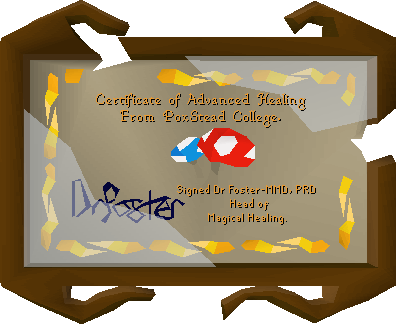 File:Reading Nuff's certificate.png