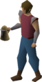 Ale of the gods equipped.png