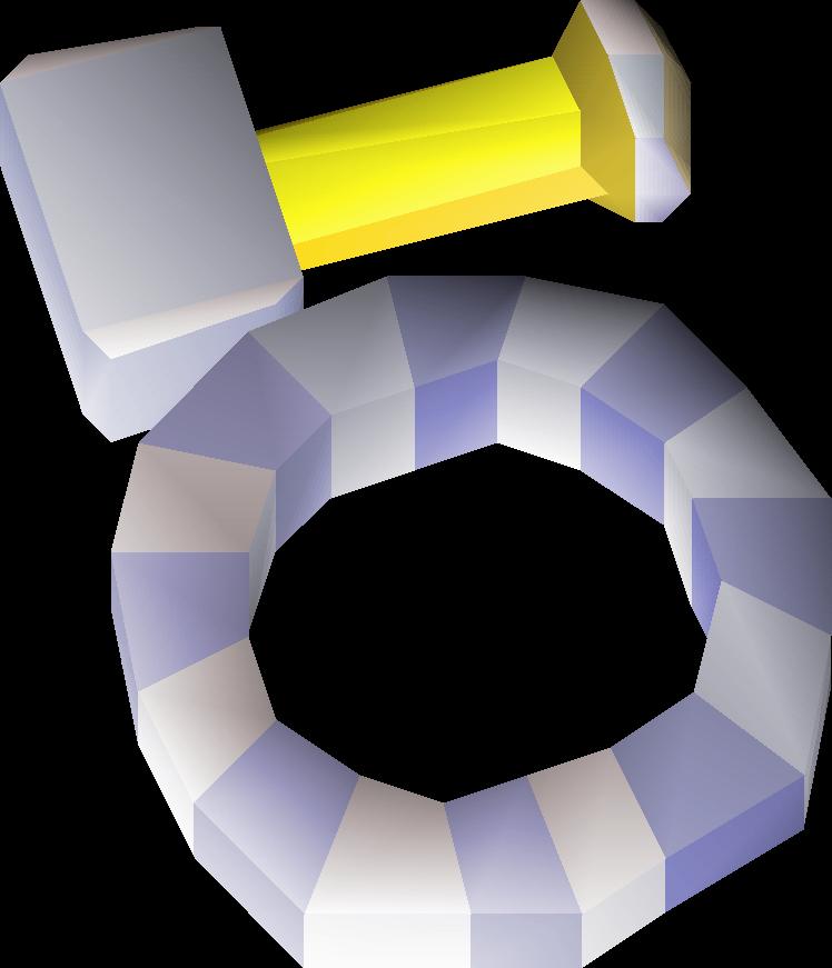 Berserker ring (i) | Old School RuneScape Wiki | FANDOM