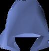 Castlewars hood (Saradomin) detail