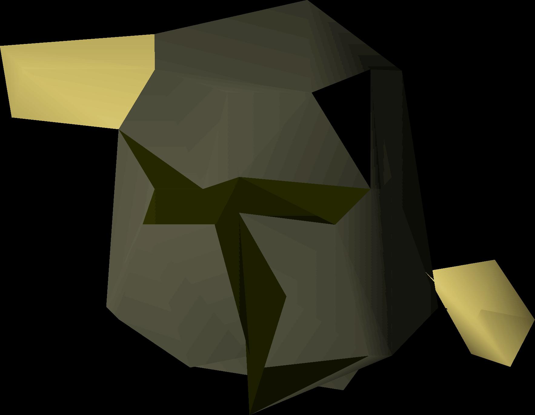 Guthan's helm | Old School RuneScape Wiki | FANDOM powered by Wikia