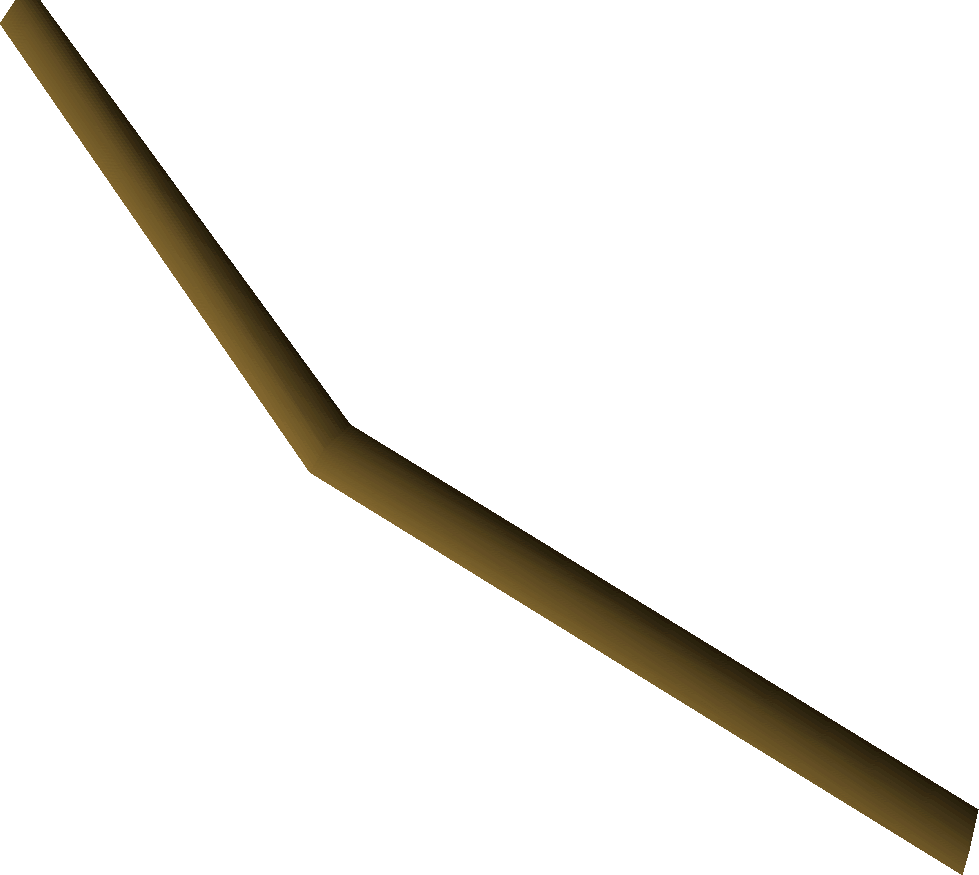 File:Pole detail.png