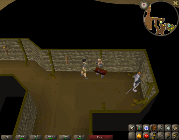 File:Cryptic clue - vannaka edgeville dungeon.png