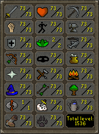 best money making guide 2007 scape