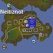 Stumpmap