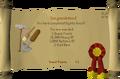 The Digsite reward scroll.png