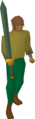 Adamant 2h sword equipped.png