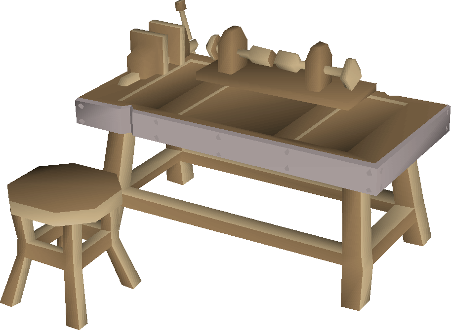 File:Bench with lathe built.png