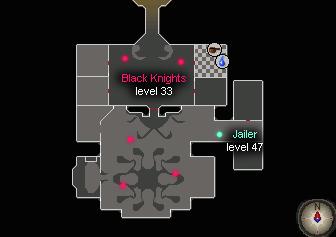 File:Black Knights' Base.png