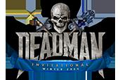Deadman Finale Changes newspost
