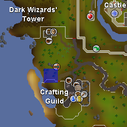 File:Hot cold clue - outside Crafting Guild map.png