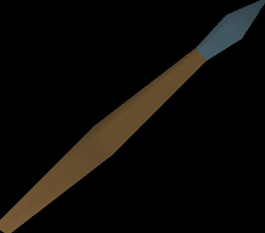 File:Rune javelin detail.png