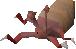 Sea Slug (NPC)