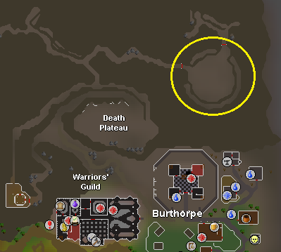 File:Troll arena location.png