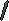 Adamant bolts(unf) 1