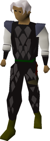 File:Black d'hide armour equipped.png