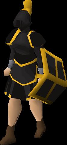File:Black gold-trimmed set (sk) equipped.png