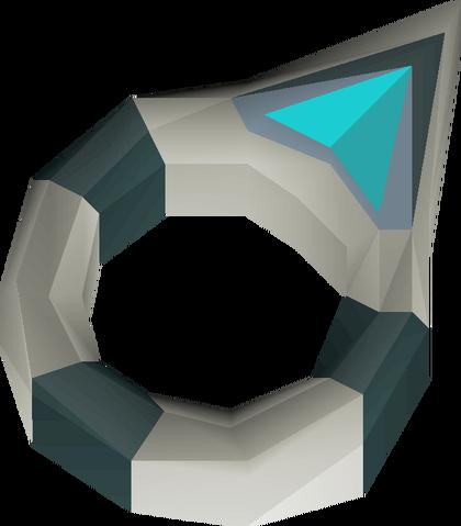File:Explorer's ring 3 detail.png