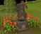 Old Memorial.png