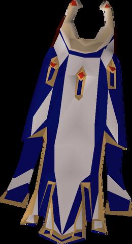 File:Saradomin max cape detail.png
