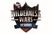 Wilderness Wars newspost