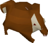 Carnivorous chinchompa