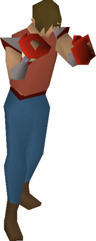 File:Red boxing gloves equipped.png