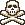 Skull (status) icon